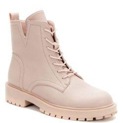 ботинки BETSY 918071-02-05 обувь женская в интернет магазине DESSA