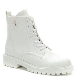 ботинки BETSY 918071-02-02 обувь женская в интернет магазине DESSA
