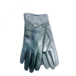 перчатки NICE-TON N459-B аксессуары в интернет магазине DESSA