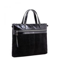 сумка S.LAVIA 1035-99-01 сумка женская в интернет магазине DESSA