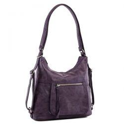 сумка S.LAVIA 1042-601-07 сумка женская в интернет магазине DESSA