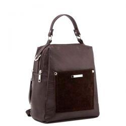 сумка S.LAVIA 1078-99-02 сумка женская в интернет магазине DESSA