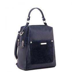 сумка S.LAVIA 1078-99-70 сумка женская в интернет магазине DESSA