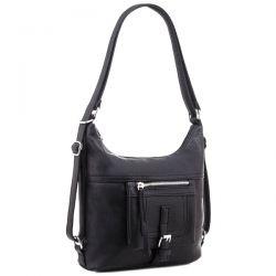 сумка S.LAVIA 1102-601-01 сумка женская в интернет магазине DESSA