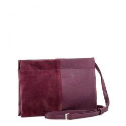сумка S.LAVIA 1122-99-03 сумка женская в интернет магазине DESSA