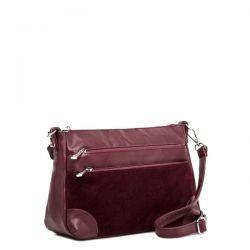 сумка S.LAVIA 1130-99-07 сумка женская в интернет магазине DESSA
