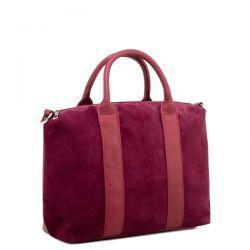 сумка S.LAVIA 1148-99-03 сумка женская в интернет магазине DESSA