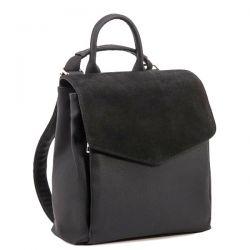 сумка S.LAVIA 1161-99-01 сумка женская в интернет магазине DESSA