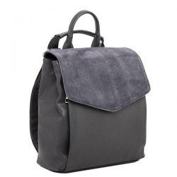 сумка S.LAVIA 1161-99-51 сумка женская в интернет магазине DESSA