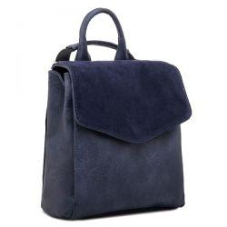 сумка S.LAVIA 1161-99-70 сумка женская в интернет магазине DESSA