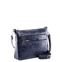 сумка S.LAVIA 1164-048-70 сумка женская в интернет магазине DESSA