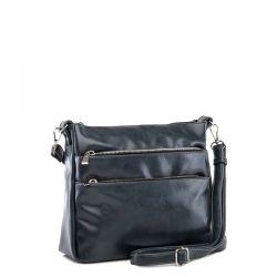 сумка S.LAVIA 1164-586-51 сумка женская в интернет магазине DESSA