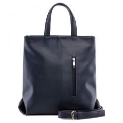 сумка S.LAVIA 1217-777-70 сумка женская в интернет магазине DESSA