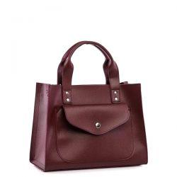 сумка S.LAVIA 1223-94-03 сумка женская в интернет магазине DESSA