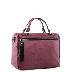 сумка S.LAVIA 1230-601-03 сумка женская в интернет магазине DESSA