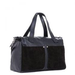 сумка S.LAVIA 674-99-01 сумка женская в интернет магазине DESSA