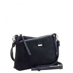 сумка S.LAVIA 798-99-70 сумка женская в интернет магазине DESSA