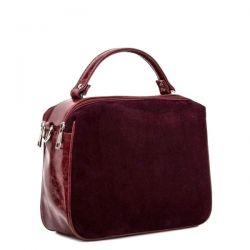 сумка S.LAVIA 880-99-07 сумка женская в интернет магазине DESSA