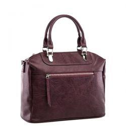 сумка S.LAVIA 947-512-03 сумка женская в интернет магазине DESSA