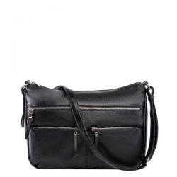 сумка S.LAVIA 951-601-01 сумка женская в интернет магазине DESSA
