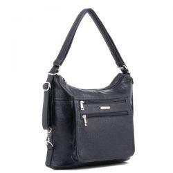 сумка S.LAVIA 957-601-01 сумка женская в интернет магазине DESSA