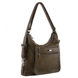 сумка S.LAVIA 957-860-35 сумка женская в интернет магазине DESSA