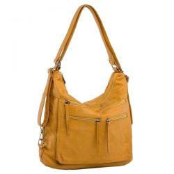 сумка S.LAVIA 962-601-23 сумка женская в интернет магазине DESSA
