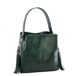 сумка S.LAVIA 987-910-31 сумка женская в интернет магазине DESSA