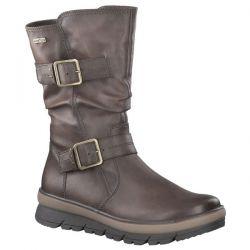 полусапоги JANA 26439-27-304 обувь женская в интернет магазине DESSA