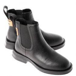 ботинки BADEN JC038-051 обувь женская в интернет магазине DESSA