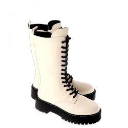 ботинки BADEN MV736-031 обувь женская в интернет магазине DESSA