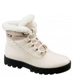 ботинки EVALLI A2X50-911 обувь женская в интернет магазине DESSA
