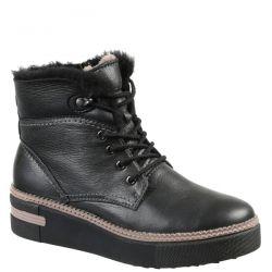 ботинки EVALLI 0169X50-20 обувь женская в интернет магазине DESSA