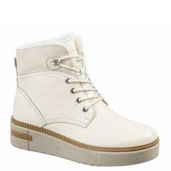 ботинки EVALLI 0169X50-21 обувь женская в интернет магазине DESSA