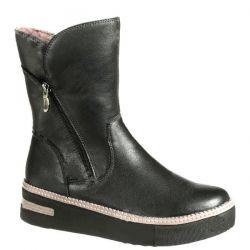 полусапоги EVALLI 0169X80-50 обувь женская в интернет магазине DESSA