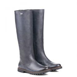 сапоги REMONTE R4276-15 обувь женская в интернет магазине DESSA