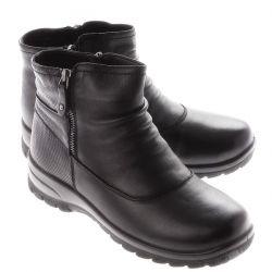 ботинки BADEN CJ014-50 обувь женская в интернет магазине DESSA