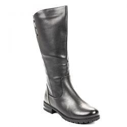 сапоги ASCALINI W22235E обувь женская в интернет магазине DESSA