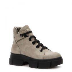 ботинки KEDDO 818177-01-02 обувь женская в интернет магазине DESSA