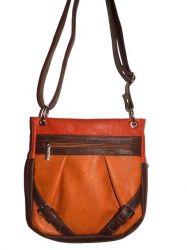сумка SALOMEA 860-shafran сумка женская в интернет магазине DESSA