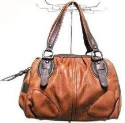 сумка LORETTA 2094-Euro-Vesna сумка женская в интернет магазине DESSA