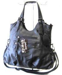 сумка LORETTA 2673-Euro-NEW сумка женская в интернет магазине DESSA