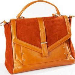сумка VITACCI V0363 сумка женская в интернет магазине DESSA