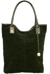 сумка VITACCI V0023 сумка женская в интернет магазине DESSA