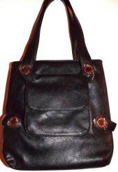 сумка VITACCI V0556 сумка женская в интернет магазине DESSA