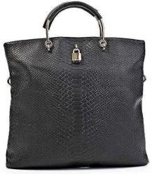 сумка VITACCI V0560 сумка женская в интернет магазине DESSA