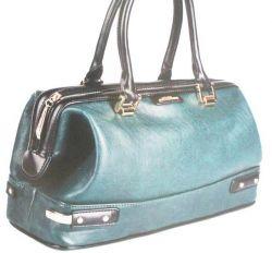 сумка VITACCI V0329 сумка женская в интернет магазине DESSA