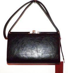 сумка VITACCI C0041 сумка женская в интернет магазине DESSA