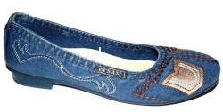 балетки E-SAX 311-500-N2-TPU обувь женская в интернет магазине DESSA
