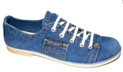 туфли E-SAX 311-552-39 обувь женская в интернет магазине DESSA